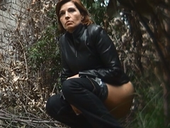 Лучшее порно видео писающих женщин от нашей скрытой камеры